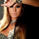 For The Mind For The Heart - Mix DJ Paty Ghedin
