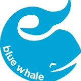 Last Low Tea for 2014 at The Blue Whale (10-12-14) - CD 01