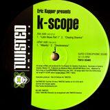 tORu S. classic HOUSE set July 28 1998 ft.Dj Vibe, Eric Kupper, Peter Rauhofer