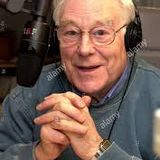 All Time Great - A Tribute to Desmond Carrington BBC Radio 2 1st February 2017