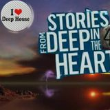 Deep Story #40