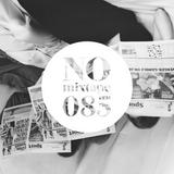 NOSS Mixtape 85
