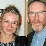 Mike Pickering: Not Just Britpop: Dance - Zoe Ball, BBC Radio 2 - April 2014