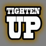 Tighten Up // Antwerp Mansion // 15/05/15