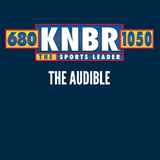 10-7 The Audible Hour 1