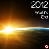 World's End (2012 Megamix)