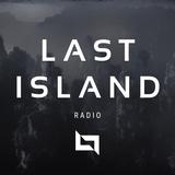 Zanki - Last Island 001
