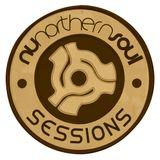 NuNorthern Soul Session 44