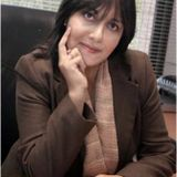 Jessica Meza-Jaque