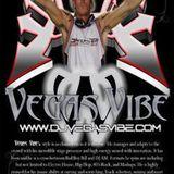 Dj Vegas Vibe CLUB BANGERZ 2006 Mix