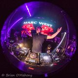 Marc West - Passion's 22nd Birthday Set - 11032017