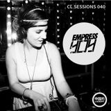 CL Sessions 040 - Empress Yoy
