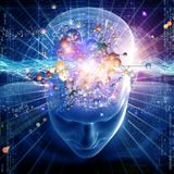 Psychedelic Brain Dancing