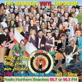 The Hoarders' Vinyl Emporium 136 - 'With A Little Help From Our Friends'