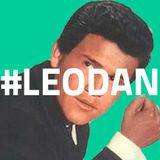 #LeoDan (03-06-13)