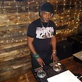 #dj #JustCoolMix @LoveDJMello #radiomix @LoveNRGRadio #throwbackdrivetime