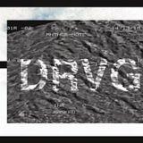 FUTURISMI PODCAST 17 - Drvg Cvltvre // 12.12.2015