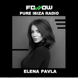 Follow Ibiza Sessions pres. - Elena Pavla N.41