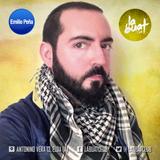 Emilio Peña - La Buat Club . 2014.04.12