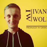 IVAN WOLF -  House Session Episode 01  (December 2017)