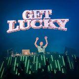 Koppertop - Live @ Get Lucky 2014