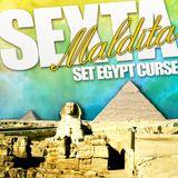 Set EgyptCurse