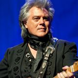 Journey of Discovery C2C featuring the legend Marty Stuart