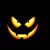 Halloween House mix 2012-Ivan F