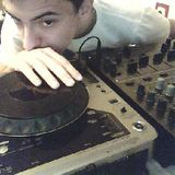 Deejay S Live 2013.
