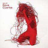 Fabric 60 - Dave Clarke