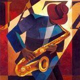 GloBeat World Saxophone