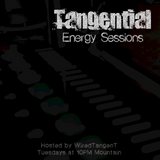 Tangential Energy Sessions - 12-4-12