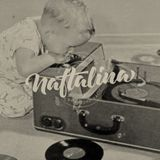 NAFTALINA - 160. emisija