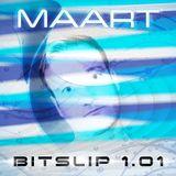BITSLIP 1.01 - MAART