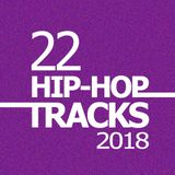 22 Hip-Hop Tracks from 2018