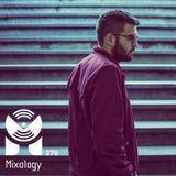 HARING Xclusive Mix x Mixology
