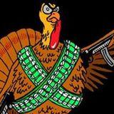 El Pavo Asesino Temp1-La Navidad del Terror 2008
