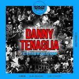 Danny Tenaglia - Live @ Boiler Room NYC - 2015.11.05