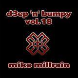 D3ep 'n' Bumpy Vol.18