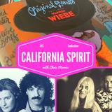 05_California_Spirit_13102018_Season4