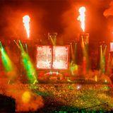 Best of Tomorrowland (Luis Prado Mix)