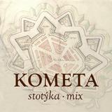 Kometa festival 2018 — Stotyka mix
