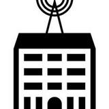 01 - Radio Usine Talk