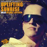 Michael Retouch - Uplifting Sunrise Episode 008 (01.02.2014)