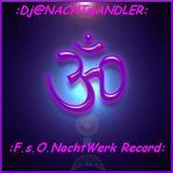 Dj-Nachtwandler-Nachtruhestörer dEr Nacht.F.s.O.Nachtwerk Record. 2012
