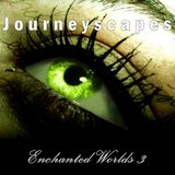 PGM 109: Enchanted Worlds 3
