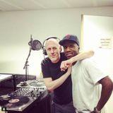 RadioSoul Podcast 2017-05-20