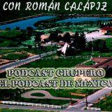 Capitulo 13- Desde --Rancho El Suspiro--