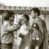 Revisiting Richard Donner and the crazy backstory of 'Superman'