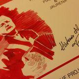 Corazón de Tango #107: Jaurena Ruf Project, Gabriel Merlino - Vanina Tagini, Ultratango